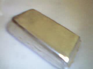 高價回收錫塊、錫渣、錫滴、錫滴、錫銀銅等廢錫