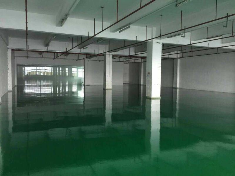 长安沙头厂房招租 标准厂房,工业厂房,出租厂房公司