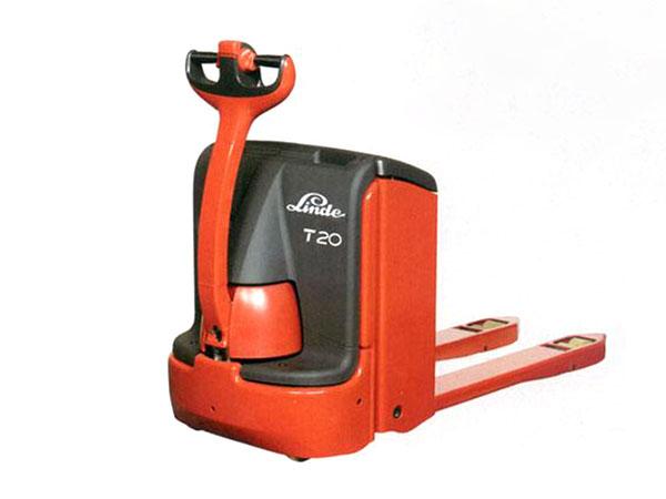 林德T20