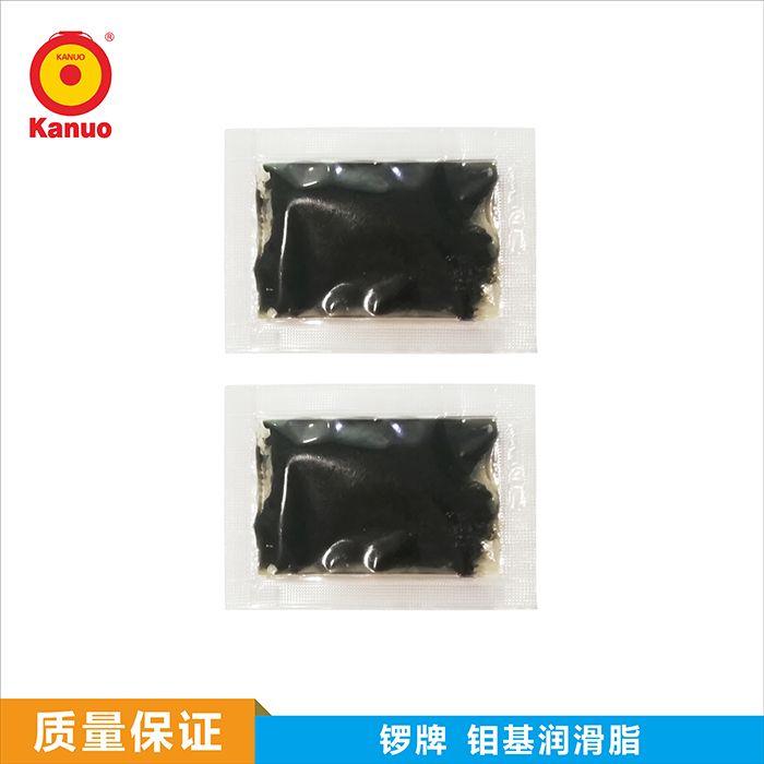LP 2 鉬基潤滑脂