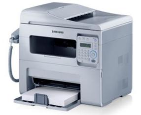 東莞長安上門打印機加碳粉 長安打印機維修 長安打印機換墨粉 長安上門維修打印機