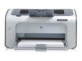 東莞長安烏沙 專業復印機,打印機,一體機及傳真機 維修