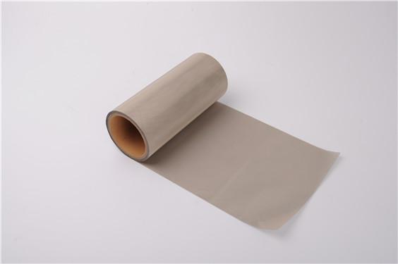 银灰色_金属电磁屏蔽布生产厂家_台昆