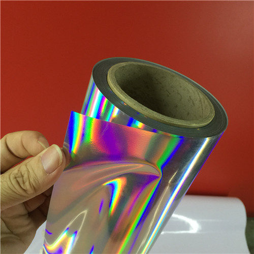 纺织品TPU烫金热贴膜招代理 布料TPU烫金热贴膜招代理