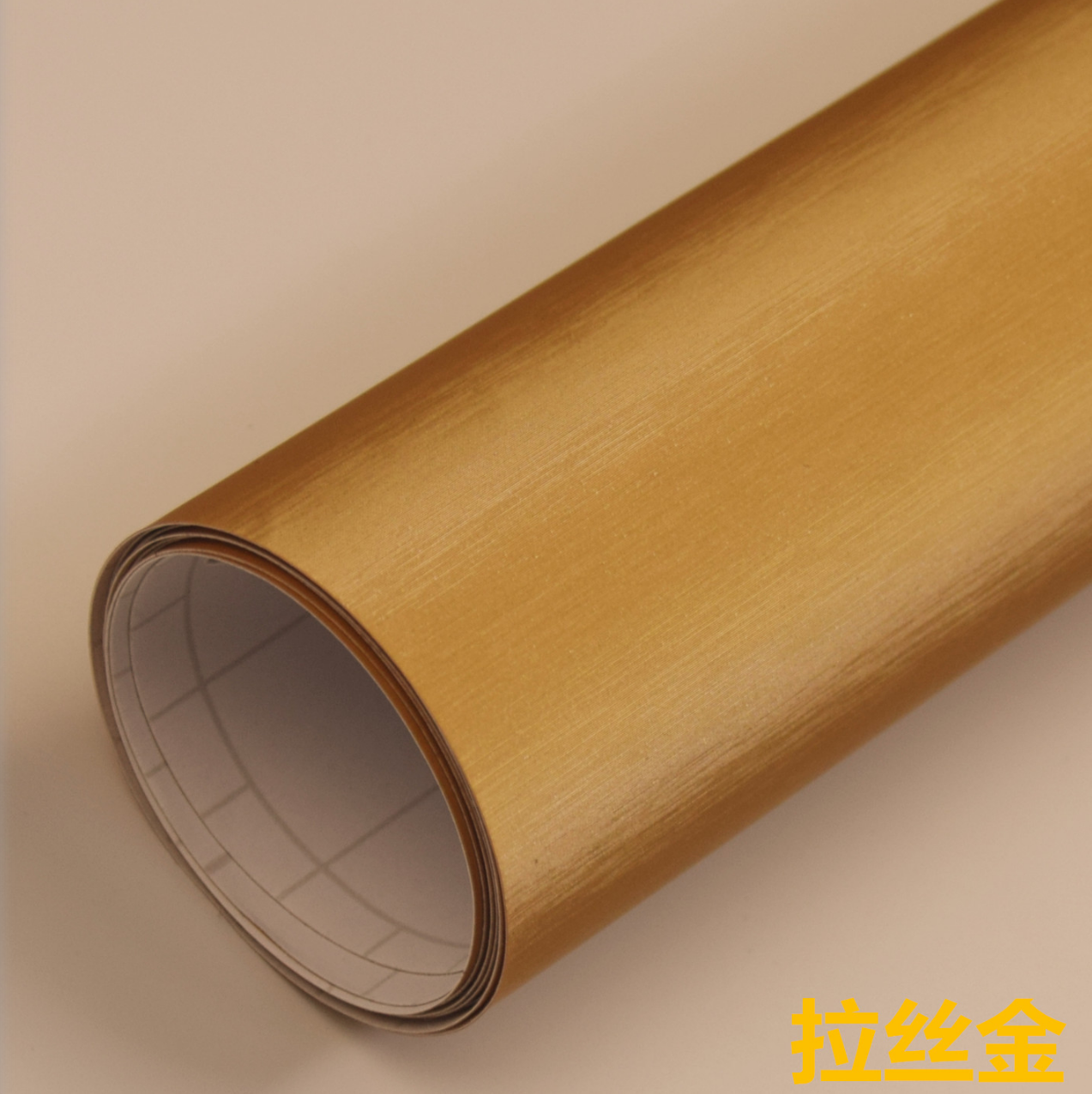 紡織品拉絲銀熱貼膜銷售 布料拉絲銀熱貼膜銷售