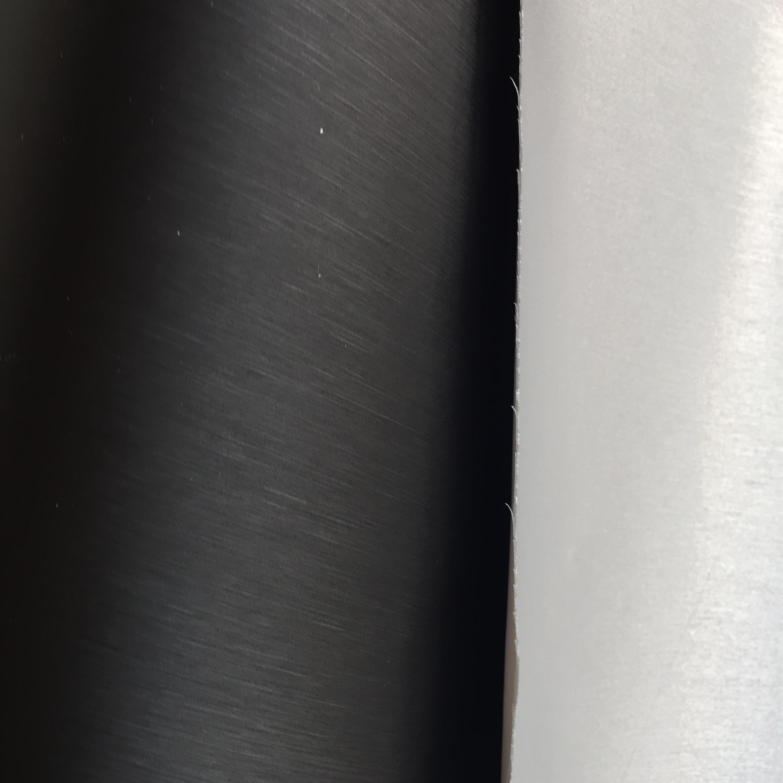 推薦無縫熱熔膠膜批發價 促銷無縫熱熔膠膜批發價
