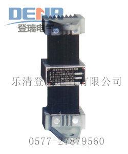 供應LXQ-10,LXQII-10一次消諧器