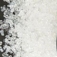 TPE胶料,仓园塑胶