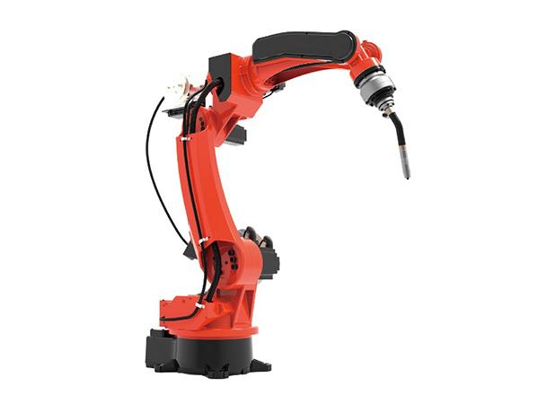 焊接机器人CZ6H-01