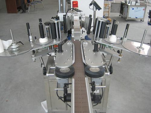 東莞碼垛機機器人非標自動化設備_萃智智能_采購分析_產品供貨商