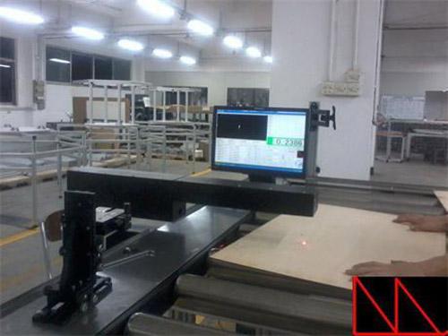 透明_制造业非标自动化设备应用_萃智智能