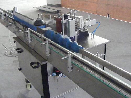 萃智智能_PVC塑料板材_工廠非標自動化設備廠家