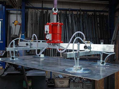 ABS_木板非標自動化設備打磨_萃智智能