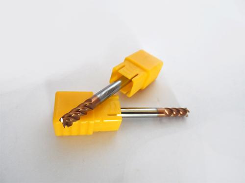 鎢鋼銑刀供應商