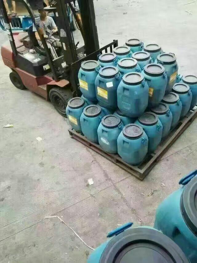 佛山聚合物水泥防水砂浆价格