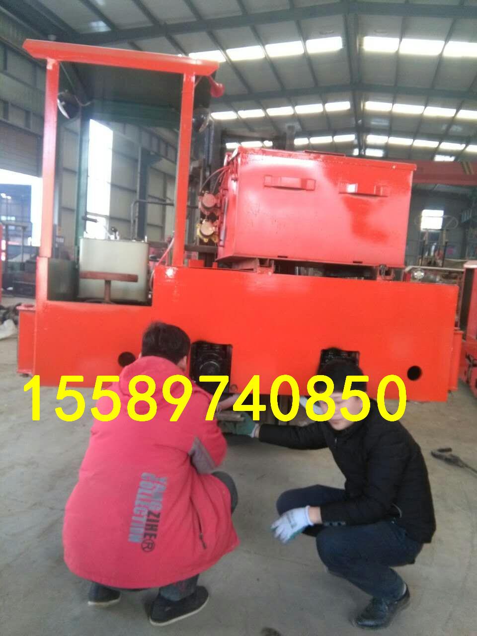 厂家直供黑龙江蓄电池电瓶车,蓄电池电瓶车配置