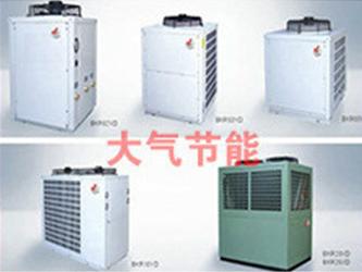 北方专用,热水洗浴,取暖,保温,供暖