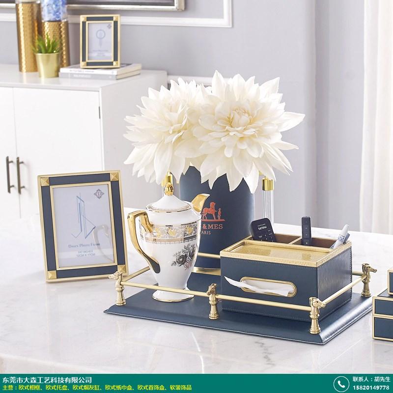 黃銅歐式相框價位_大森工藝_玻璃_白色_不銹鋼_復古風_古典