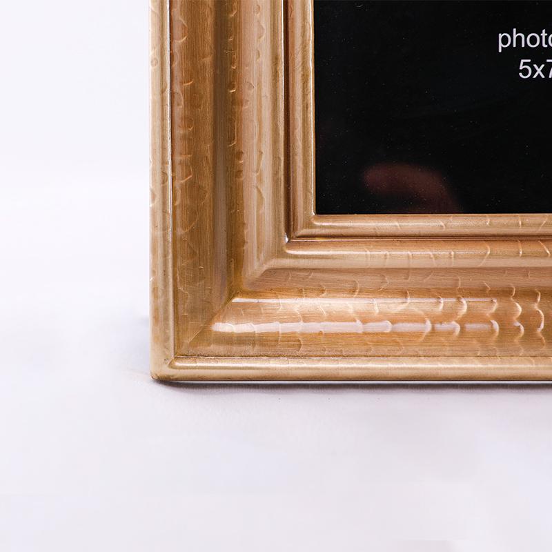 玻璃_純黃銅歐式相框哪個好_大森工藝