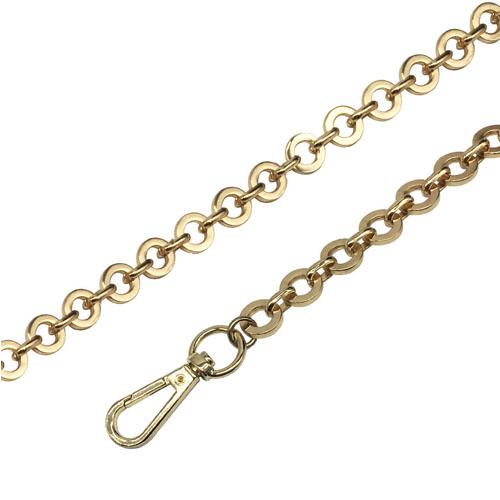 五金飾品包包O字鏈