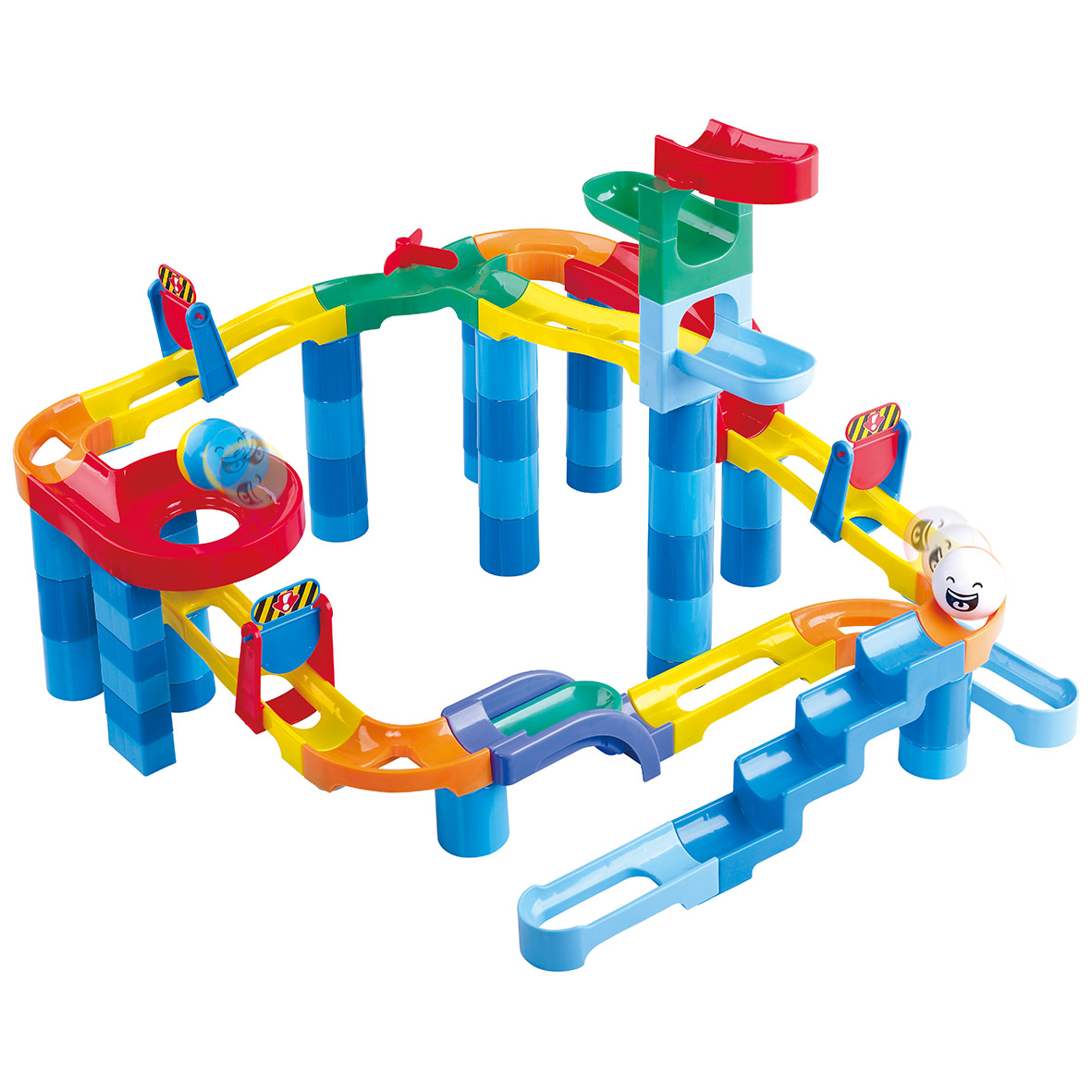 9350P游戲玩具