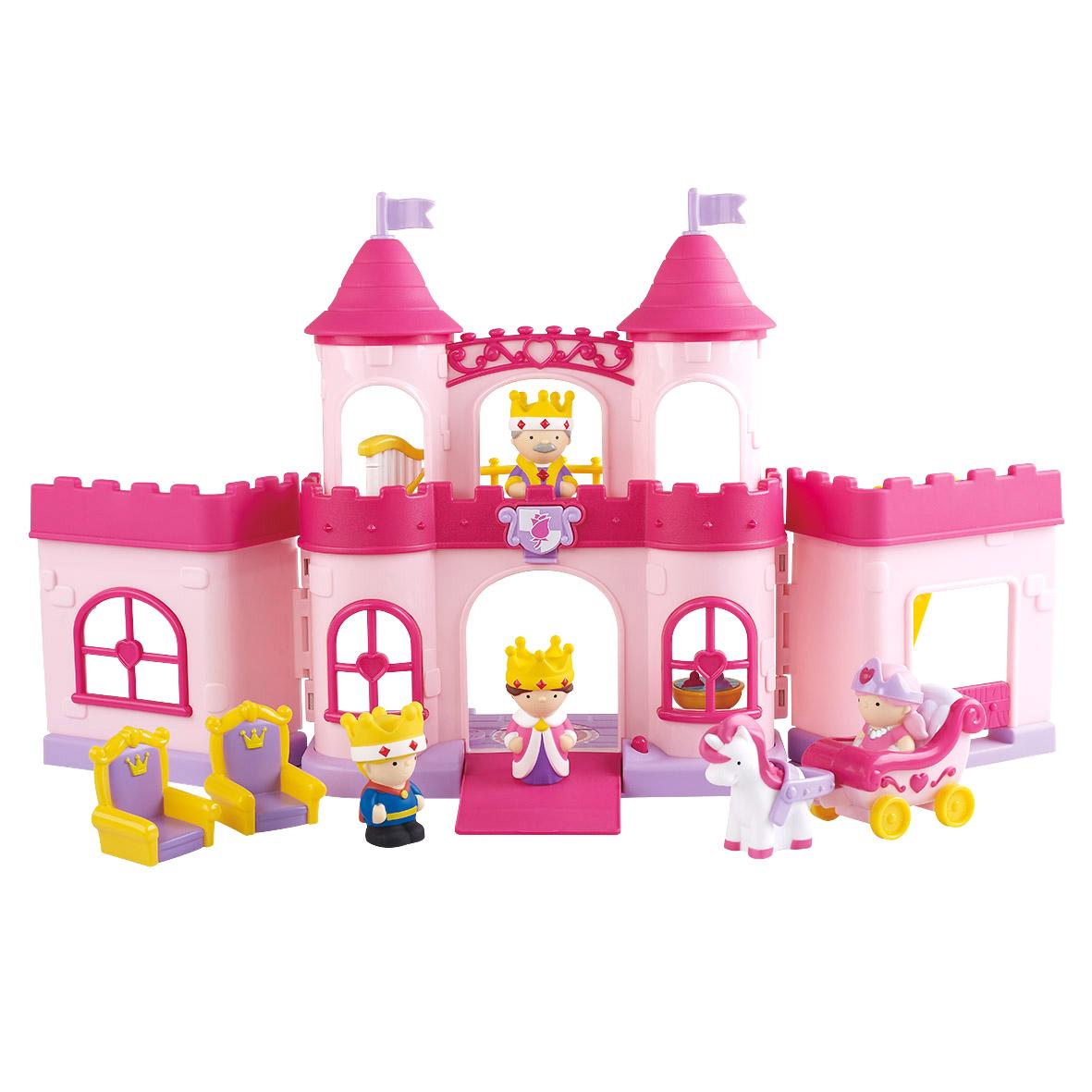 9849P游戲玩具