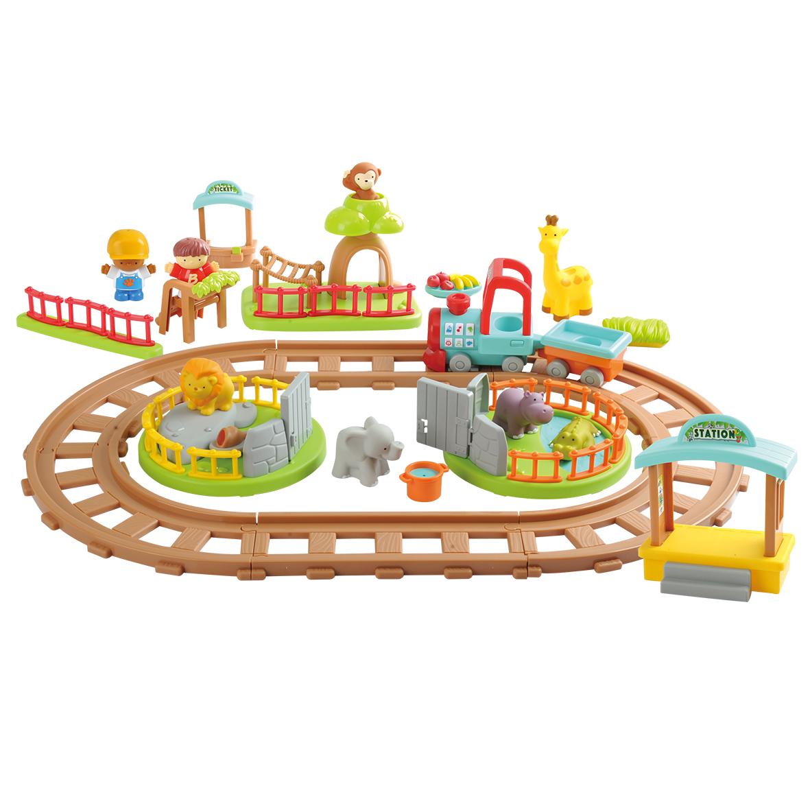 9853P游戲玩具