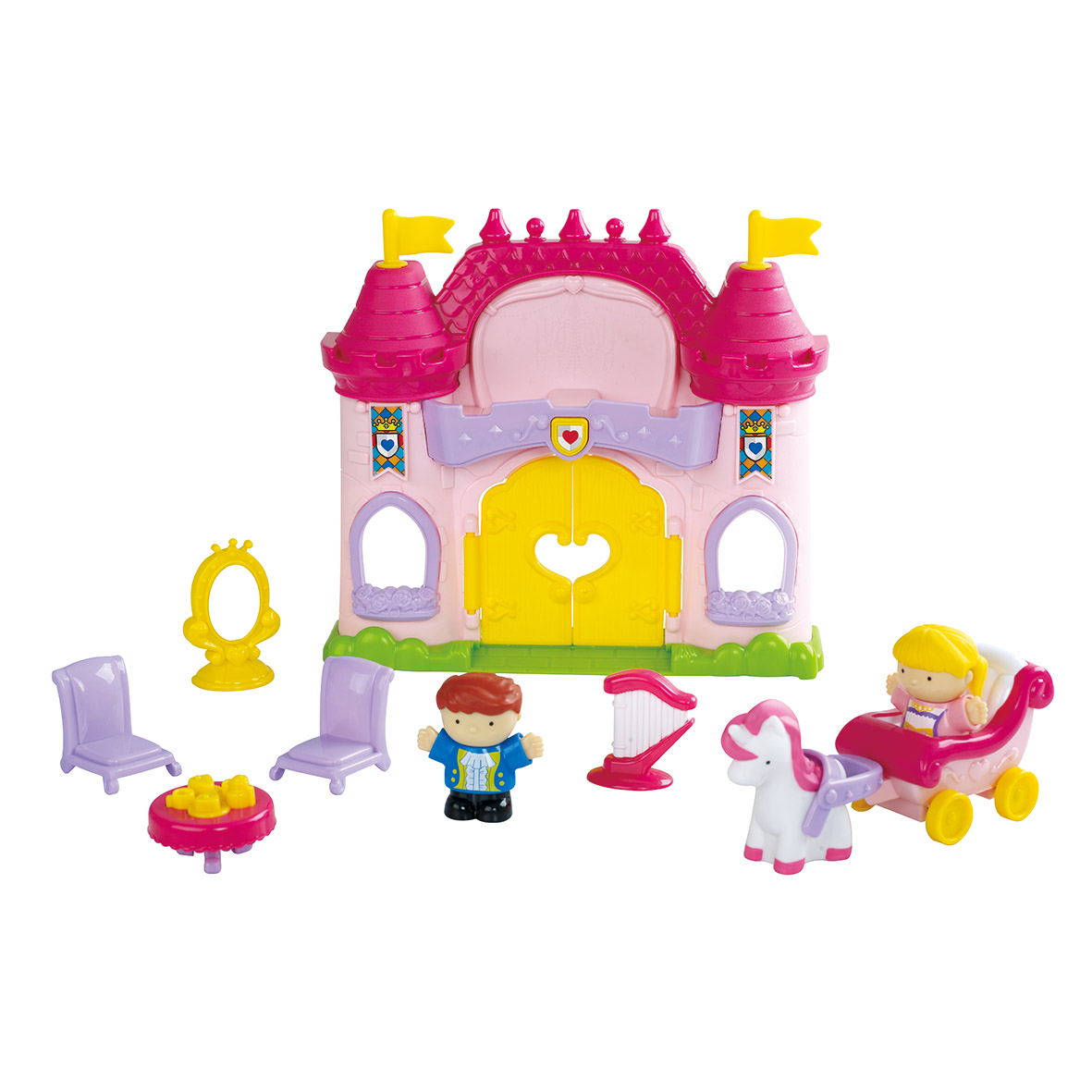9921P游戲玩具