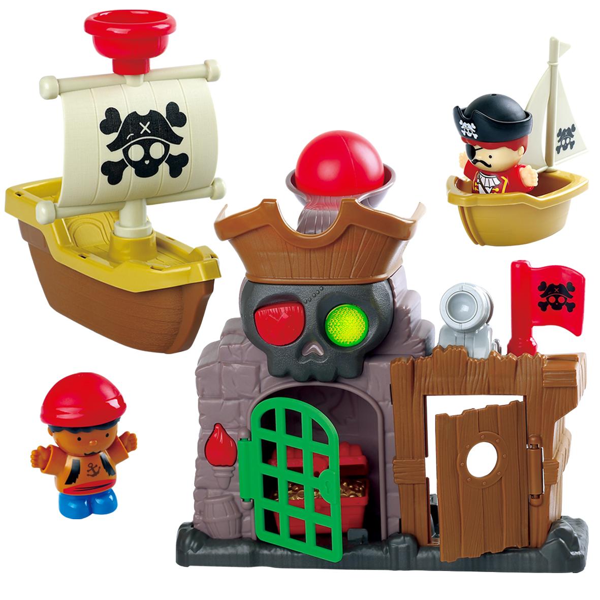 9923P游戲玩具