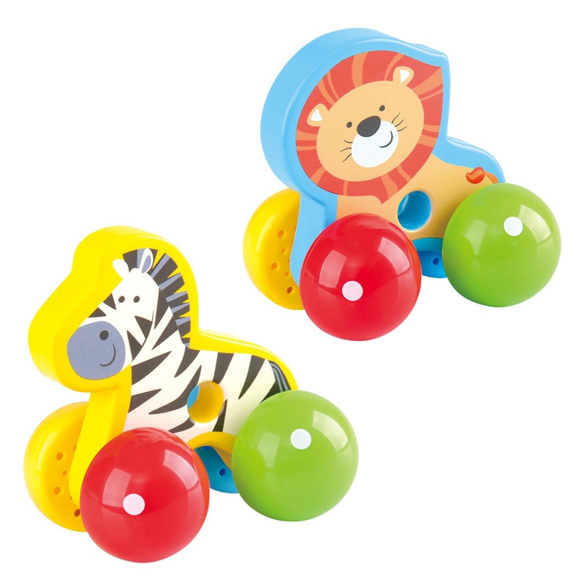 40013P兒童音樂玩具