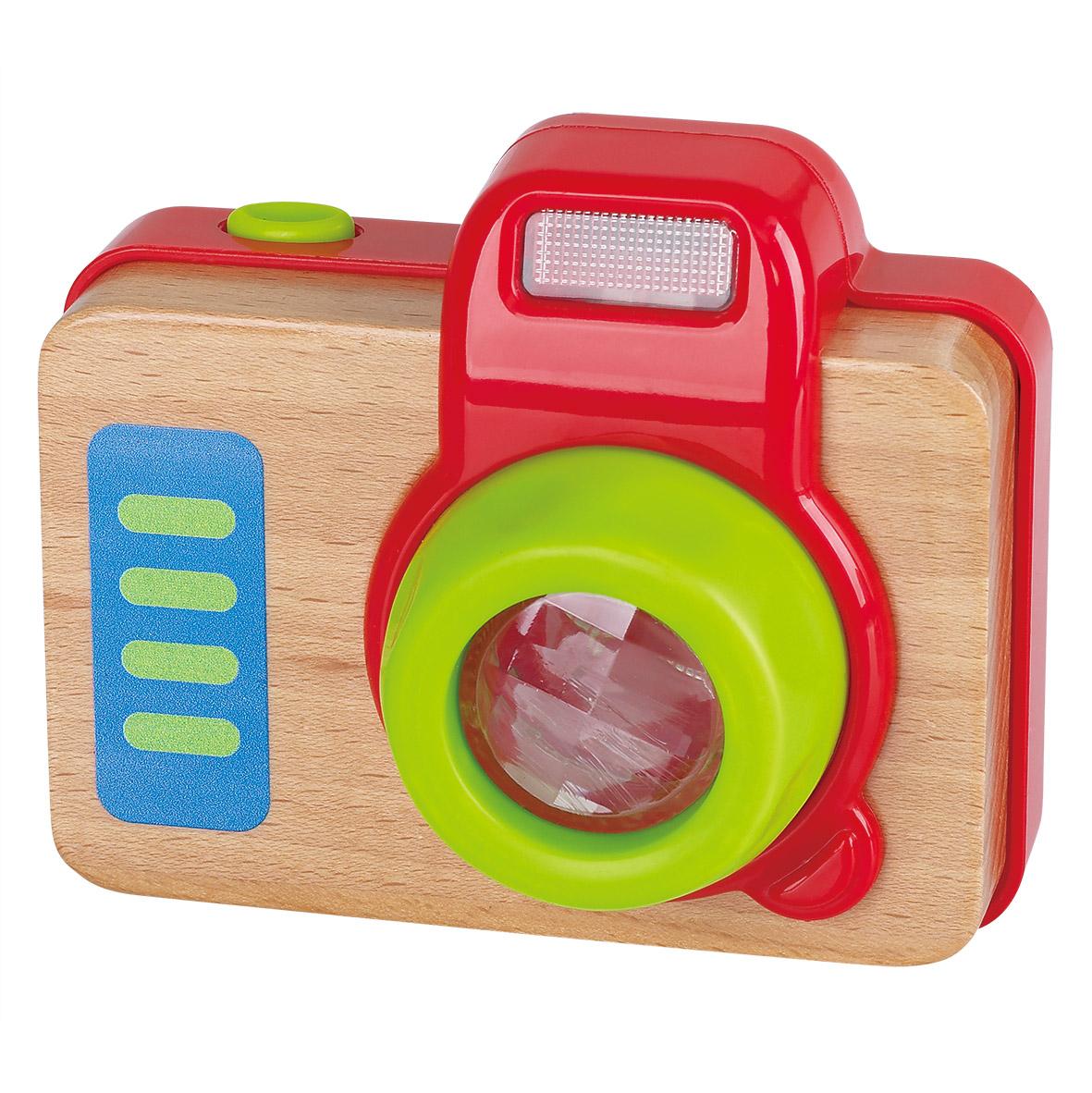 40033P兒童音樂玩具