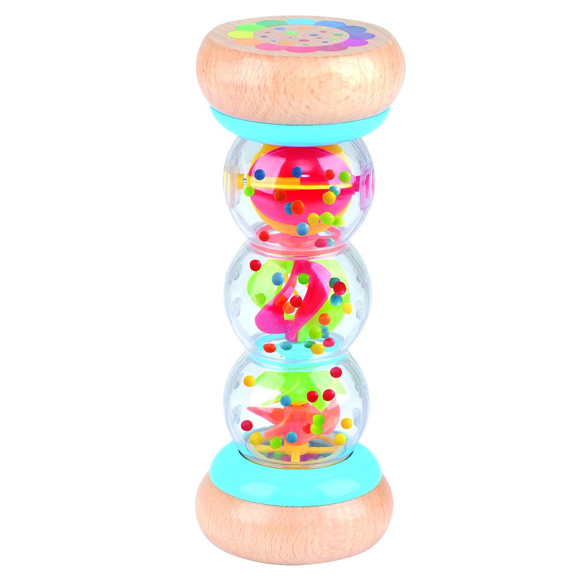 40093P兒童音樂玩具