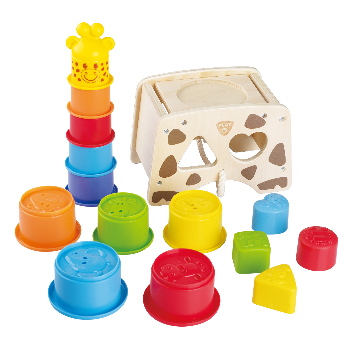 40133P游戲玩具