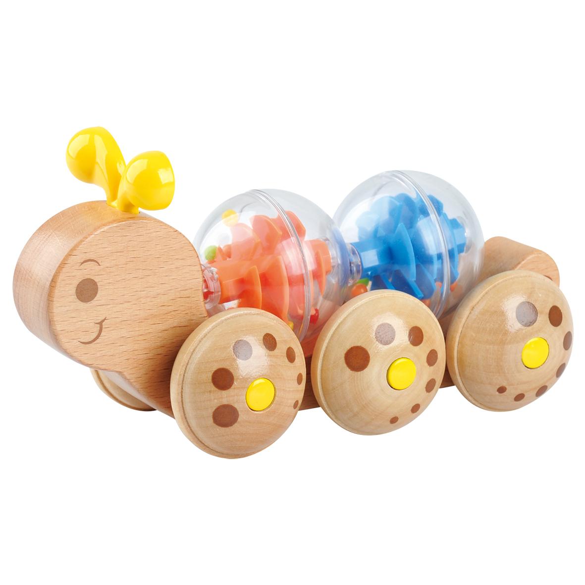 40153P兒童音樂玩具