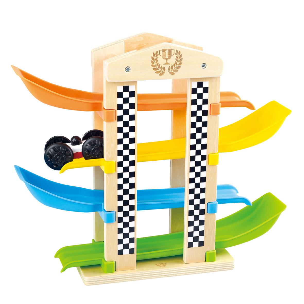 40213P游戲玩具