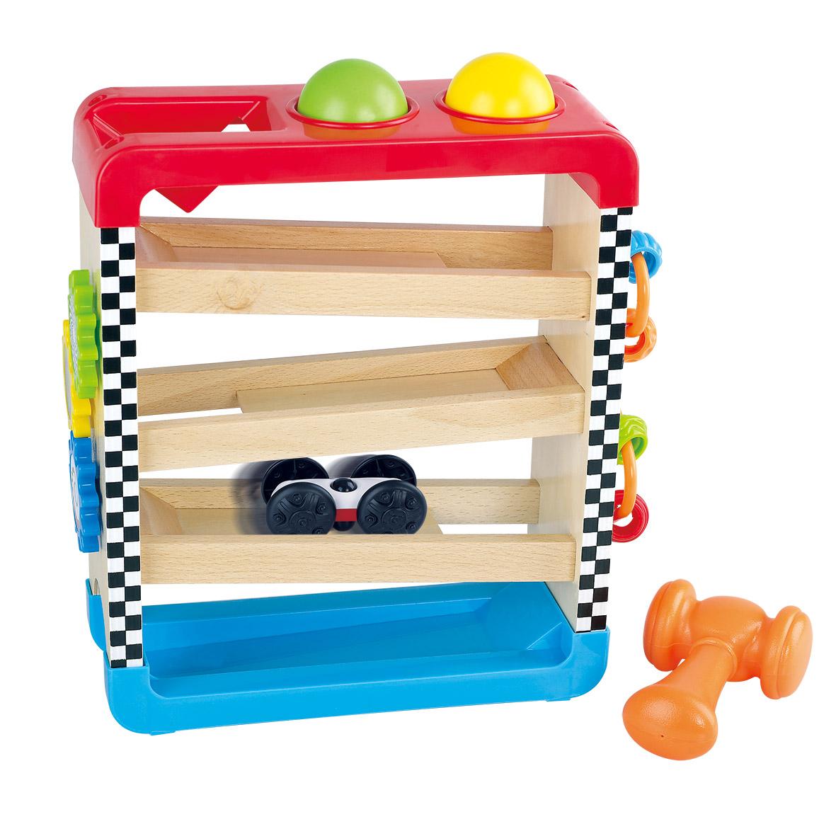 40233P兒童音樂玩具