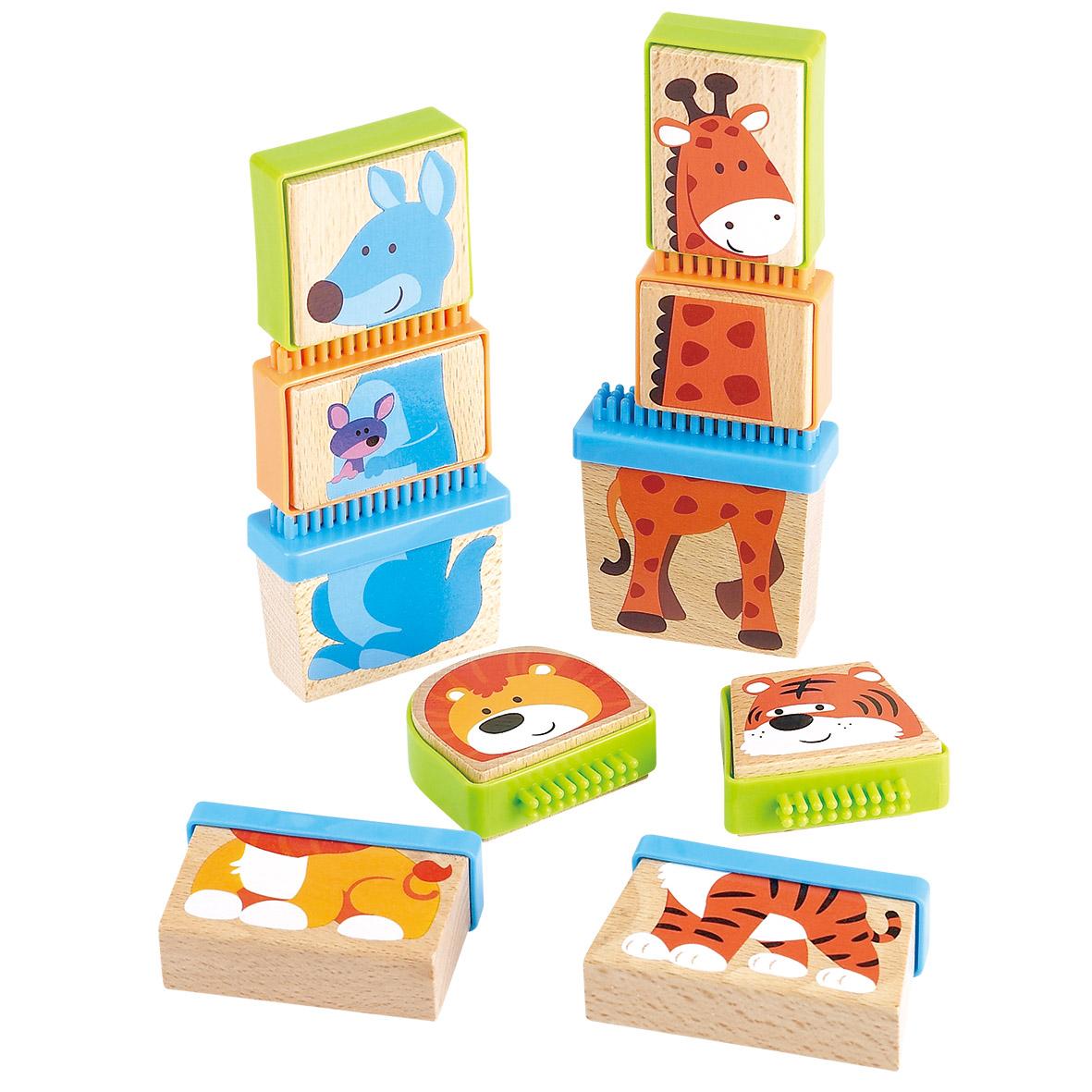 40293P兒童音樂玩具