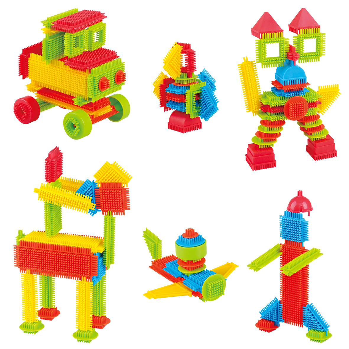 96343P游戲玩具