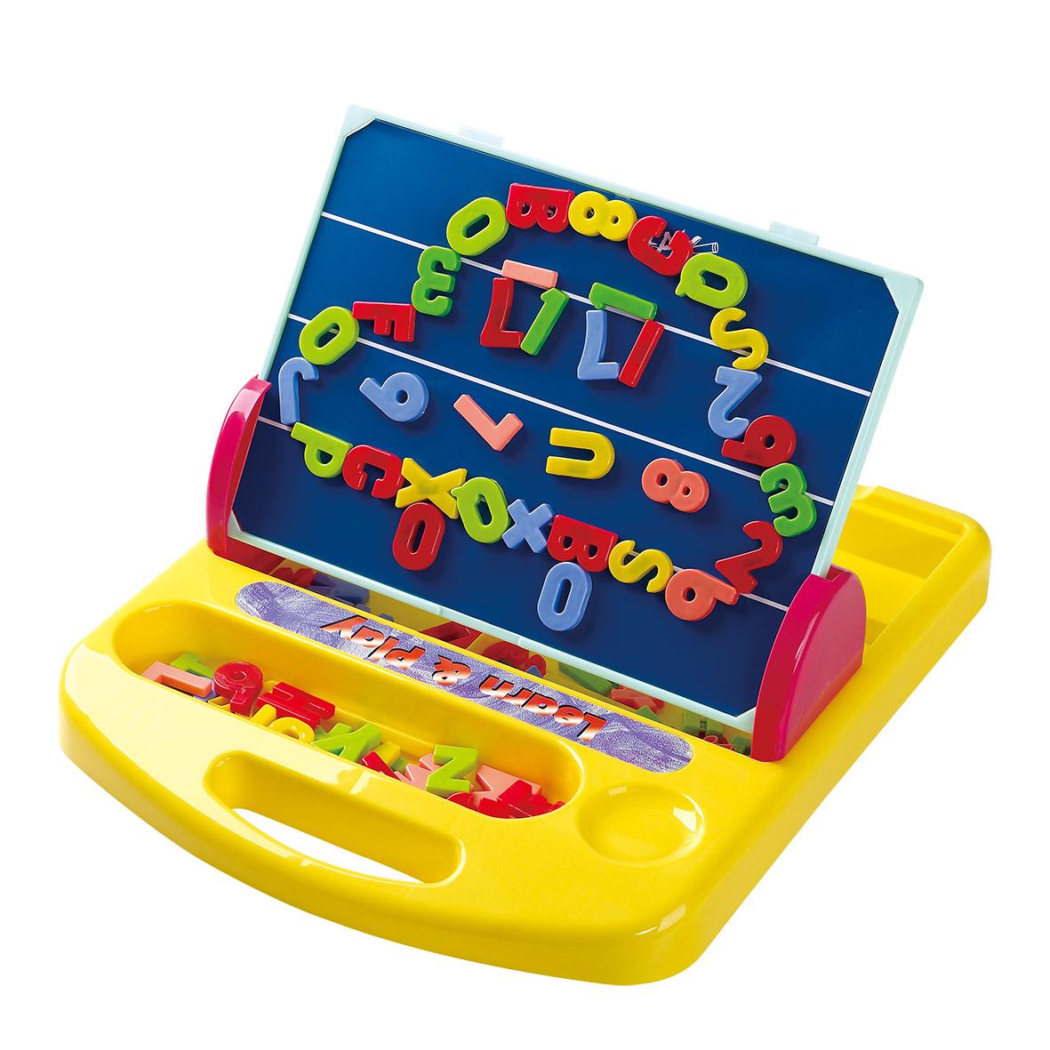 7330P藝術家玩具