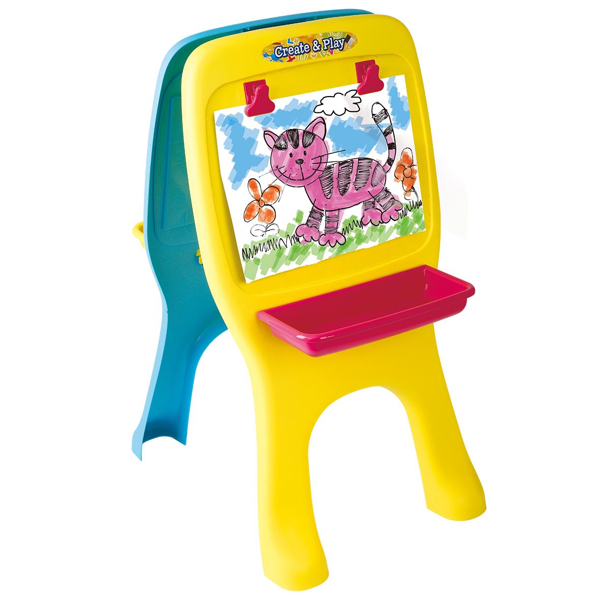 7375P1藝術家玩具