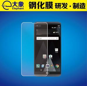 LG V 20 钢化膜