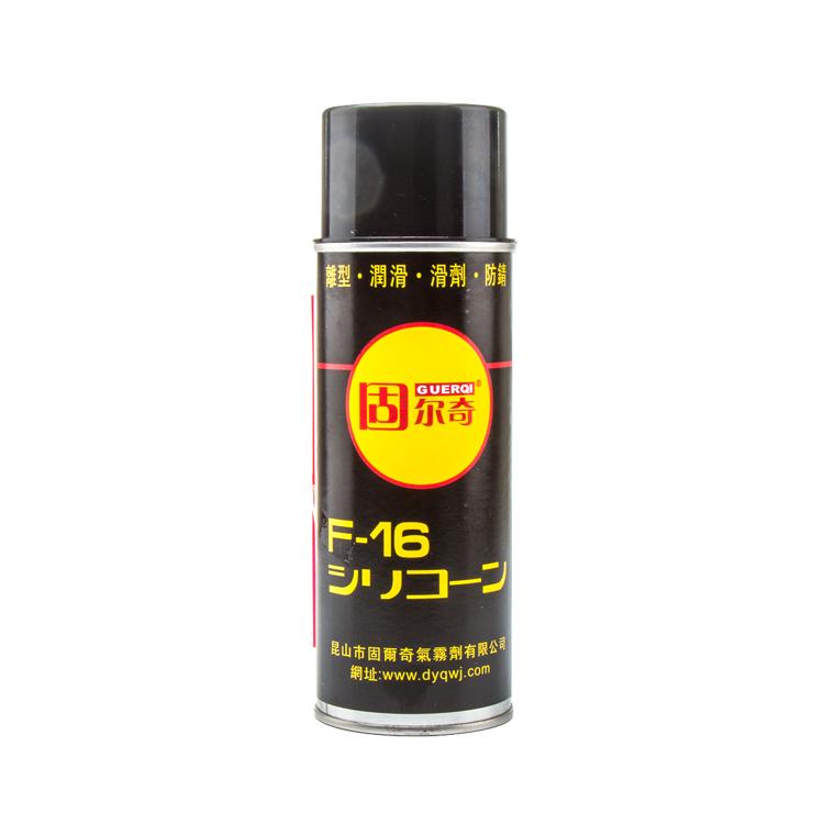 固爾奇F-16線油
