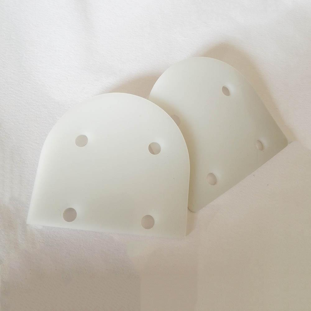 防滑硅膠膠墊 生產廠家