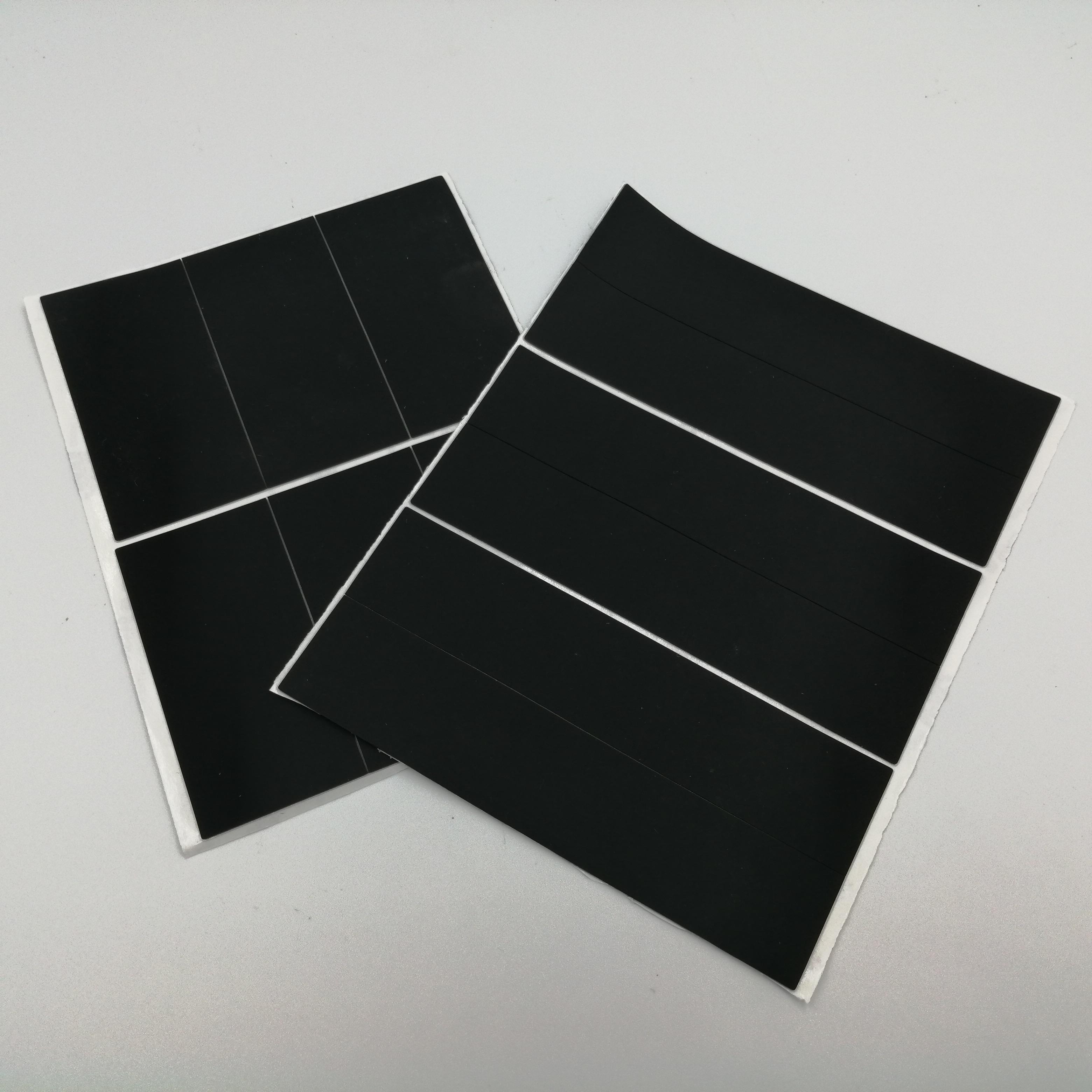 銷售 防靜電硅膠卷材 食品級硅膠 彩色硅膠 代背雙面膠硅膠卷材