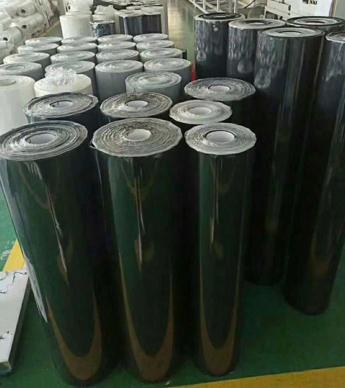 供應硅膠板卷材批發 彩色硅膠卷材 橡膠卷材批發 硅橡膠板定制