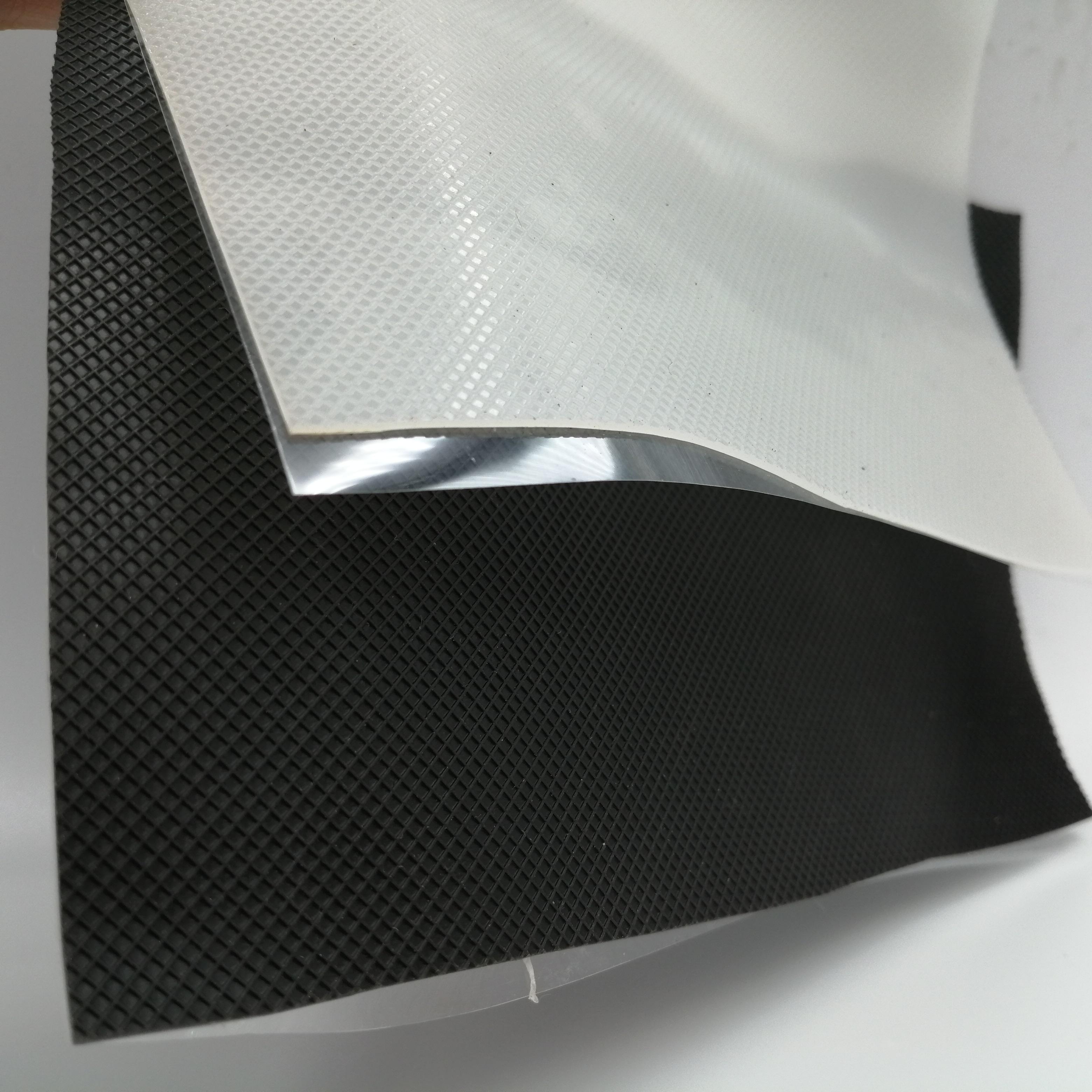 網格硅膠墊 格紋硅膠墊 紋路硅膠墊