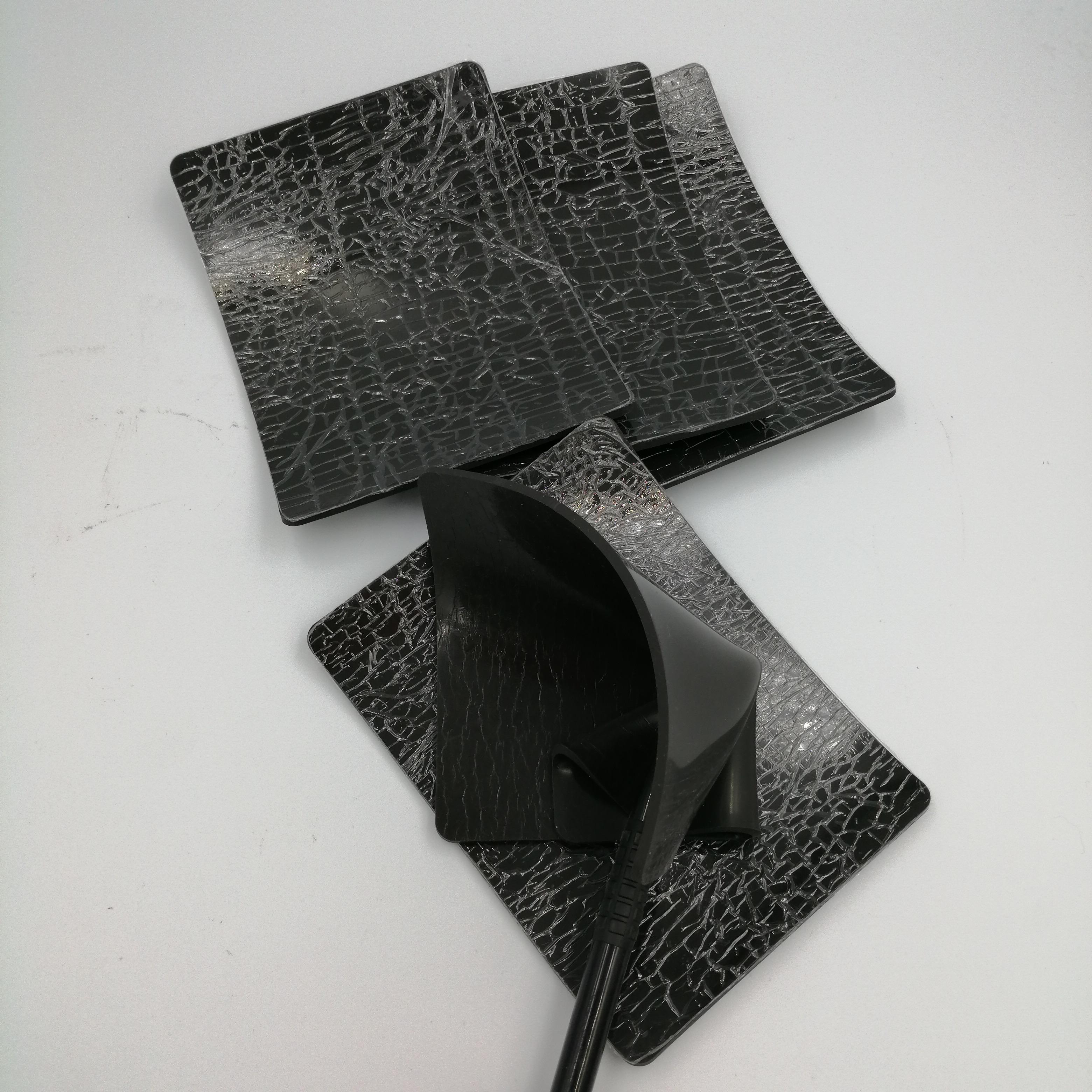 彩色硅膠板墊片 耐高低溫硅膠板 抗撕減震 多用途硅膠板耐腐蝕 硅膠板