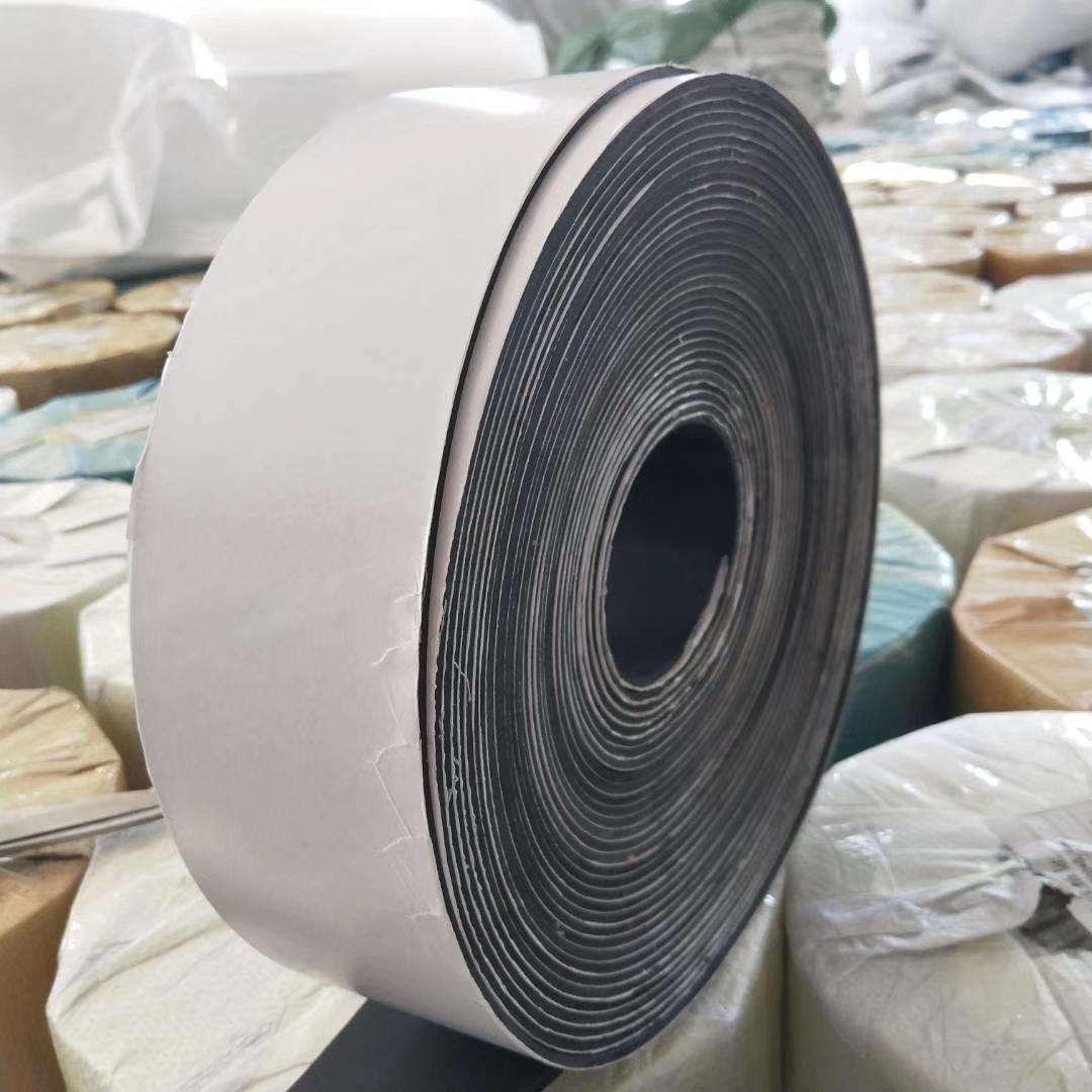 東莞硅膠片硅膠卷材 廠家直銷 硅膠片背膠 規格齊全 免費打樣