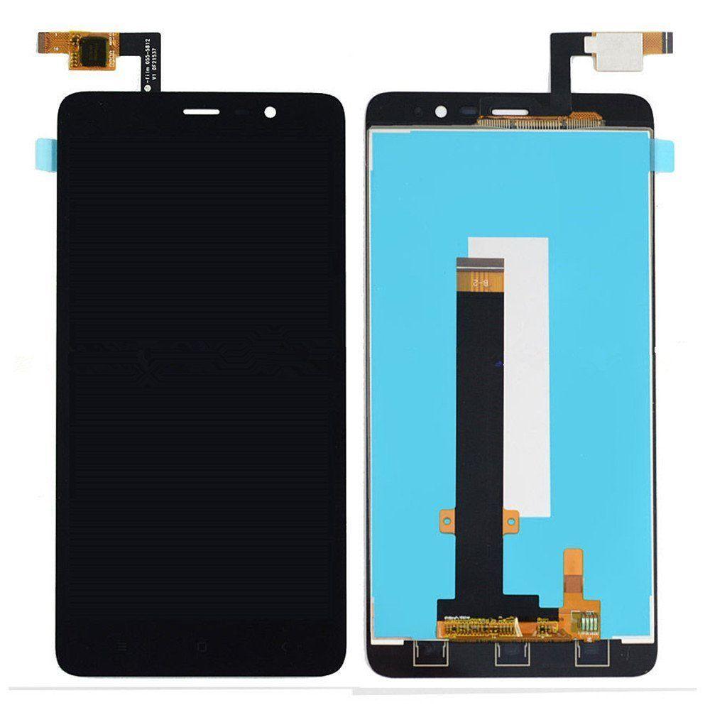 回收手机液晶屏 回收手机显示屏
