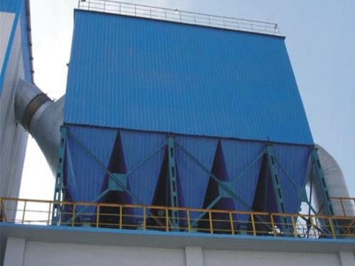 湖南中央集塵器功率_德毅環保_濾筒式_柜式工業_移動式_濕式